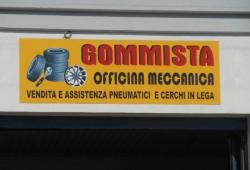md-lavori-giugno-2014-21