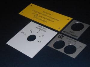 incisione-targhe-per-macchinari-2